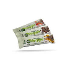 Olimp Veggie Protein Bar Box of 12