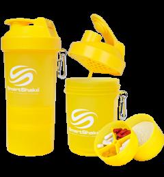 SmartShake Neon 600mls
