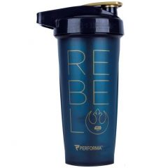 Performa ACTIV 828ml - Starwars Rebel Gold/Blue