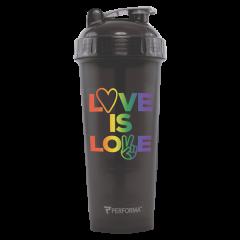 Perfect Shaker - Pride