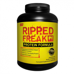 PharmaFreak Ripped Freak Protein 2.27 kg