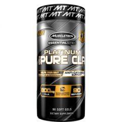 Muscletech Platinum CLA 90caps