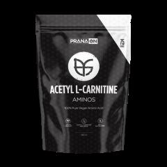 Pranaon Amino - L-Carnitine 150g