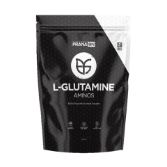 Pranaon Amino - L-Glutamine 300g