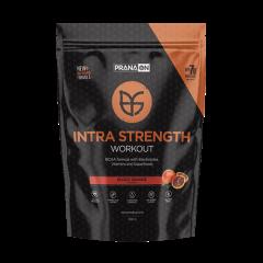 Pranaon Intra Strength - Vegan Aminos