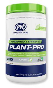 PVL Plant Protein 1.85lb