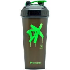 Perfect Shaker - DX