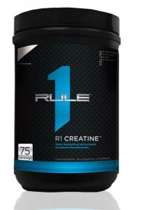 Rule 1 Creatine 750g serve Unflavored