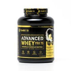 Raiseys Pro75 Whey Protein 2kg