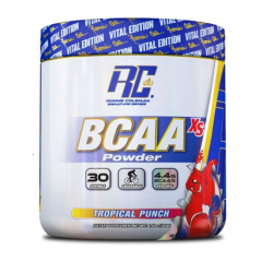 Ronnie Coleman BCAA-XS 30 Serve