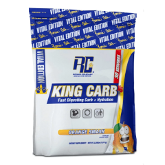Ronnie Coleman King Carb 2.29lb
