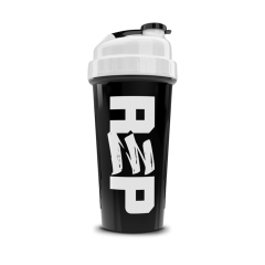 R3P Life Shaker Cup