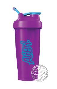 Alien Purple Shaker