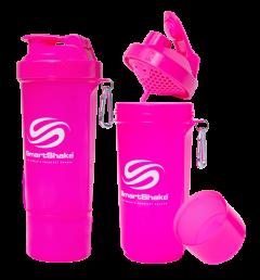 SmartShake Slim Shaker