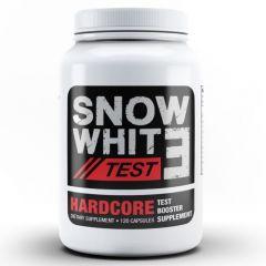 Snow White Test 120 Capsules