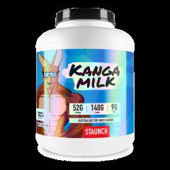 Staunch Nutrition Kanga Milk 6lb