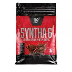 BSN Syntha-6 10lb