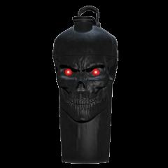 JNX Sports The Curse!® Skull Shaker
