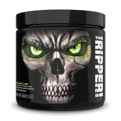 Jnx Sports The Ripper! Fat Burner