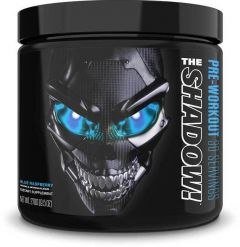 Jnx Sports The Shadow! Pre-Workout