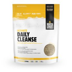North Coast Naturals Ultimate Daily Cleanse 1kg