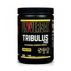 Universal Tribulus Pro 110cap