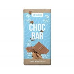 Vitawerx Chocolate Bar Keto & Gluten Free 100g Box of 12