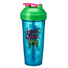 Perfect Shaker - Ultimate Warrior