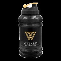 Wizard Nutrition - Mega Mug 2.2 Litre