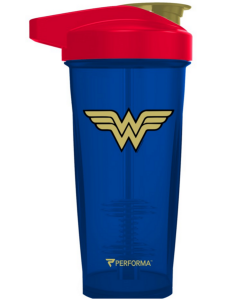 Performa ACTIV 828ml - Wonder Woman