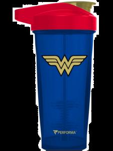 Performa ACTIV 828ml - Wonder Woman
