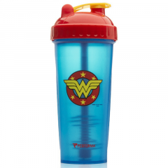 Perfect Shaker DC - Wonder Woman