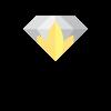 Diamond Nutrients