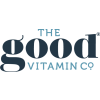 The Good Vitamin Co